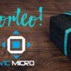 Sorteo Vic Micro