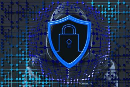 seguridad sistemas informaticos empresa