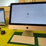 Reparación de Apple y PC