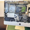 reparar mac en moratalaz