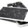 reparar iphone en madrid