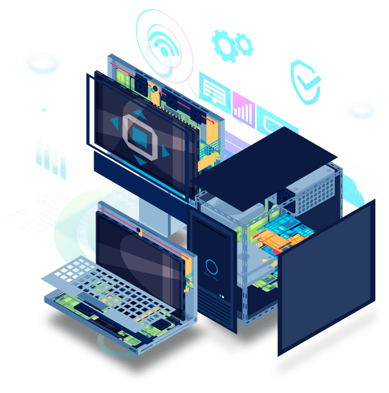 vicmicro-reparacion-ordenadores-figurahome.png
