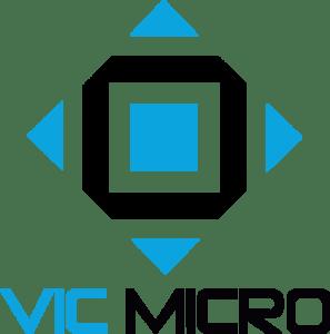 Vicmicro