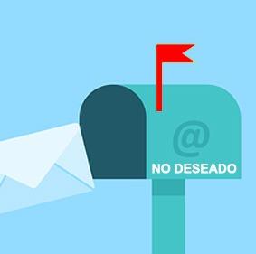 Consejos para protegerte contra el phishing