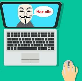Protegete del phishing