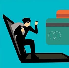 Tipos de phishing