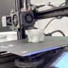 impresoras 3d para educación