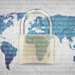 Cortafuegos y antivirus