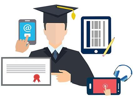 Mantenimiento informatico para colegios