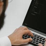 Seguridad informática en clínicas, el firewall